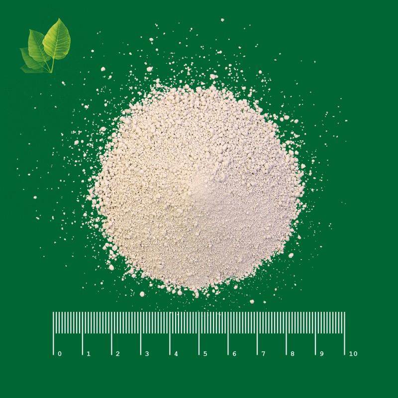 Monocalcium Phosphate monohydrate Feed Grade