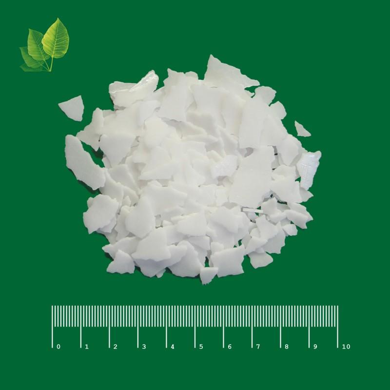 Potassium hydroxide 90 %