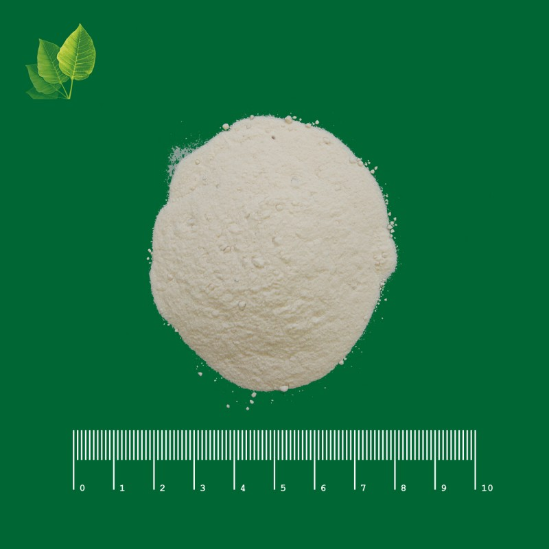AG CHEMI GROUP, s r o  | Product | Potassium sulfate