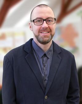 Jan Urbánek