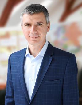 Konstantin Lazarev