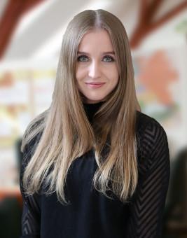 Alexandra Chepak